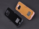MLD 3500mAh External Power Cover Battery Charger Case for Samsung GALAXY S7