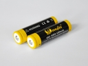 Orignal Brand 2pcs/pack Oeagles ASX 4200mAh 3.7V 18650 Li-ion Rechargeable Battery