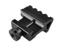 Y0036 20mm to 21mm Rail convert Adaotier