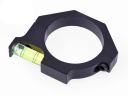 CL33-0091 Riflescope bubble level for 30mm Riflescope tube