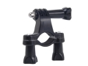 Bicycle Handle Mount Movement Camera Fixed Bracket