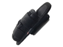 Ultrafire 360 Degree Rotatable Nylon Flashlight Holster