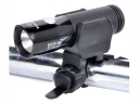 TOWILD CREE XM-L2 U3 USB Rechargable LED Flashlight Bicycle Front Light