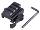 KC07 21mm Guide Rail Aluminum Alloy Quick disassembly Sights...